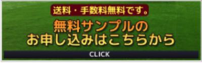 T02200069 0535016912406682791