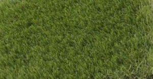 dcmの人工芝